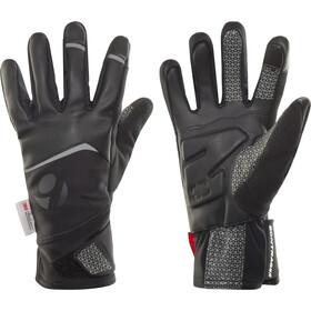 Bontrager Meraj S1 Softshell Gloves Women Damen Black